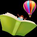 قصص الاطفال icon