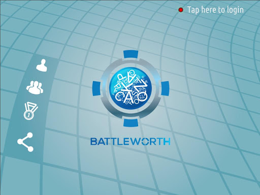 BattleWorth