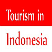 Tourism in Indonesia