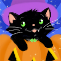 Halloween Games: Kids Puzzles icon