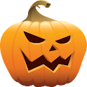 Halloween Gravity Wallpaper icon
