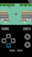 Screenshot of John GBA Lite - GBA emulator