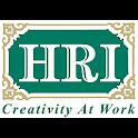HRI icon