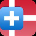 Danske Apps logo