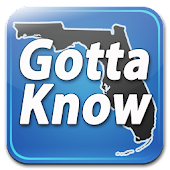 Gotta Know - Florida