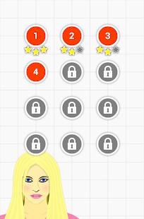 Gomoku - Five In a Row - screenshot thumbnail