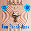 Relax Test, Fun Prank Apps icon