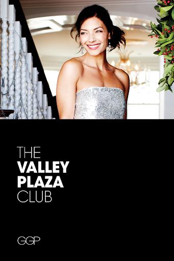 Valley Plaza