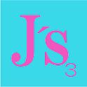 ジャニーズ入門クイズ3 icon