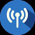 Portable Wi-Fi Hotspot PRO icon