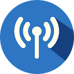 Portable Wi-Fi Hotspot PRO 2.0 Apk