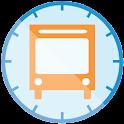 좋은 아침이야 - 버스, 날씨, 메모 멀티앱 icon
