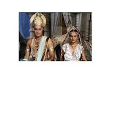 Ramayan Full Video Episodes