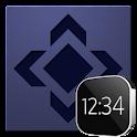 LiveView Shift (Game) logo