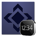LiveView Shift (Game) icon