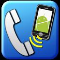 Phone Dialer Free icon
