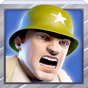 Battle Islands 策略 App Store-癮科技App