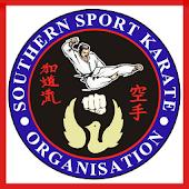 Southern Sport Karate Org