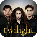 Twilight QuizUp Free icon