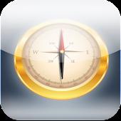 Compass HD Free