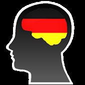 Deutsch Inyahead Vocabulary