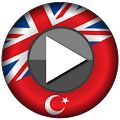 App Offline Translator Turkish apk for kindle fire