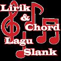 Lirik dan Chord Slank icon