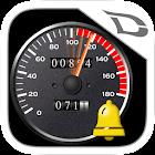 DriveMate KingKong Free icon