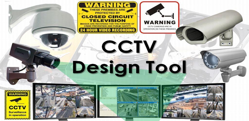 CCTV Calculators - FREE 1 12 Apk Download - ca qbsoft