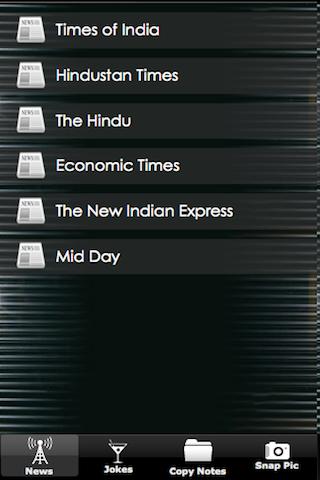 India News Funny Jokes