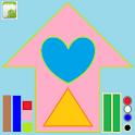 Math01PrimeNumber logo