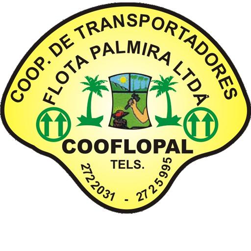 【免費交通運輸App】Flota Palmira-APP點子