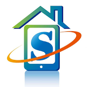 CHT Smart Home