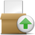 Winmail.dat Extractor (Donate) icon