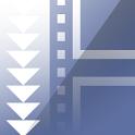Video Downloader Plus icon