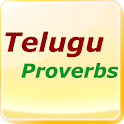Telugu Proverbs icon