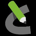 どこトレ FP3級学科 無料版 icon