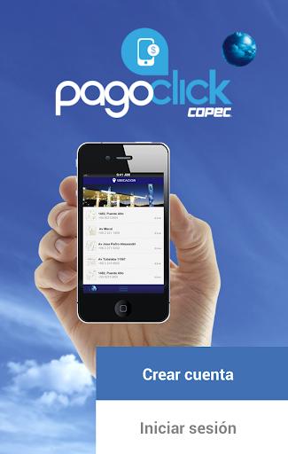 PagoClick