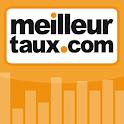 meilleurtaux.com icon