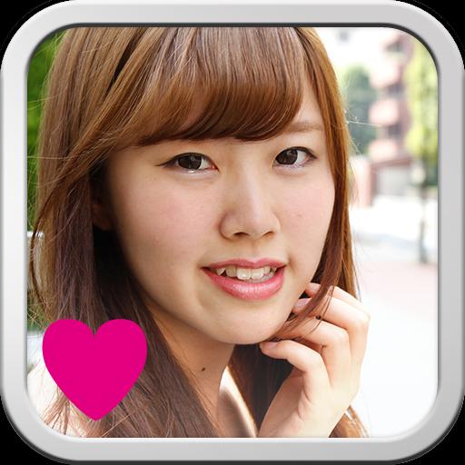 恵美香 ver. for MKB 娛樂 App LOGO-APP試玩