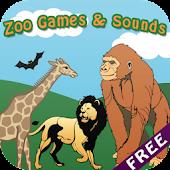 Zoo Funsy