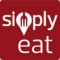 simplyEat - Gutscheine icon