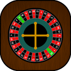 Lucky Roulette Picker icon