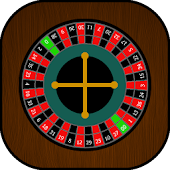 Lucky Roulette Picker