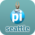 Seattlepi.com for Android logo