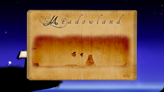 Meadowland - screenshot thumbnail