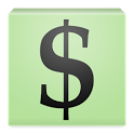 Get Paid Apps Free icon