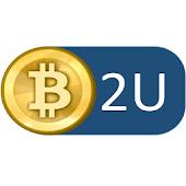 Bitcoin 2 Cash