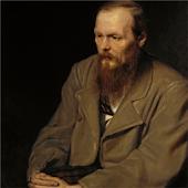 Достоевский Карамазовы v.Pro
