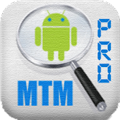 Multi-core Task Manager Pro